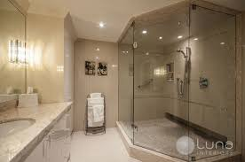 Bathroom Renovation Cost Spreadsheet Stylish Upgrade Ideas With - Bathroom renovation cost