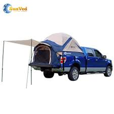 Wholesale Good Quality Camping Cube Truck Tent With Canopy - Buy Truck Tent,Tent Canopy,Camping Cube Tent Product on Alibaba.com