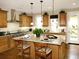 how much are granite countertops home design t cost utah county prefab houston burnsville mn