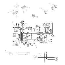 08 polaris 800 atv wiring diagram not lossing wiring diagram • polaris sportsman 800 ho efi 4x4 08 09 wiring harness 8588 rh com polaris sportsman 450 wiring diagram 2013 polaris ranger wiring diagram