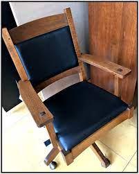 craigslist knoxville furniture