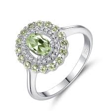 China <b>S925 Silver Jewelry Vintage</b> Color Gemstone Rings - China ...