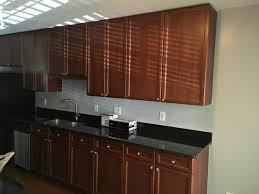 Behr Silver Bullet Kitchen Trailer Homes Home Kitchens Kitchen