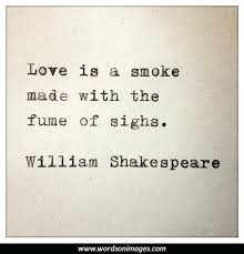 Romeo And Juliet Love Quotes Interesting Quotes From Romeo And Juliet With For Produce Perfect Quotes Romeo