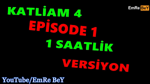 QANVERS - NİKOTİN (BASS BOOSTED) EmRe BeY REMİX - YouTube
