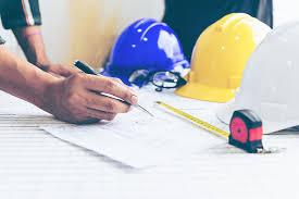 Civil Engineer Cover Letter Sample Chegg Careermatch