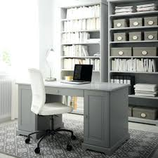 ikea office storage. Ikea Office Storage Ideas Wondrous Home A With Desk Hacks