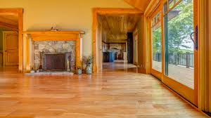 searching for a custom look ask our friendly staff about our hand sed planks wide widths borders medallions hardwood flooring tips