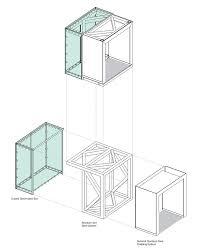 100  Sears Tower Floor Plan   100 Sears Tower Floor Plan Willis Tower Floor Plan
