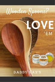 47 best Daddy Van s All Natural Beeswax Furniture Polish images on