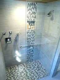 shower tile design ideas shower tile design ideas shower stall tile