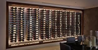 wine cellar furniture. Wine Rooms And Walls Cellar Furniture