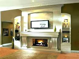 ideas indoor fireplace kits for indoor fireplace kits indoor stone fireplace indoor stone fireplace kit charming ideas outdoor stone fireplace kits 15 diy