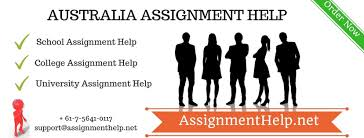 assignment help online assignment help experts   assignment help