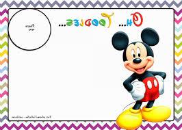 minnie mouse invitation template mickey clubhouse clip art vector soidergi