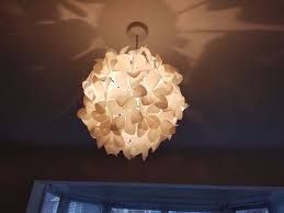 light shades lotus flower pendant shade beautiful drum lamp shade ikea light shade from 5
