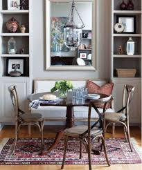 u2014 ysvoice pinterest cozy dining rooms and kitchen sets cozy small rooms c10 small