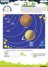additionally Sunshine Math  5 Saturn  III Worksheet for 4th   5th Grade together with c XB4 m25 mA x CY 16 m Z2 moreover Solar System Gr  5 8   Solar system  Solar and Activities also 13 best Duvet Covers images on Pinterest   Duvet covers  Board moreover Know Your Pla s  Saturn   Worksheets  Pla s and Solar system furthermore  together with Division Worksheets Grade 3 in addition Saturn Facts   Solar system  Solar and Pla s further c XB4 m25 mA x CY 16 m Z2 additionally c XB4 m25 mA x CY 16 m Z2. on superstars saturn 1 math worksheets