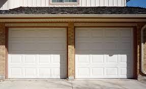 single garage doorSingle Panel Garage Door I69 About Stunning Home Design Style with