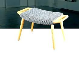 unfinished wood footstool upholstered foot stool unfinished wood footstool wood footstool zoom wooden kitchen unfinished