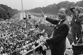 Martin Luther King Jr 50 Quotes From The Civil Rights Leader Who