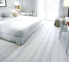 light grey wood floor. Contemporary Floor Light Grey Wood Floors Flooring Ideas And Trends For Your Stunning  Bedroom Dark Decor Throughout Light Grey Wood Floor A