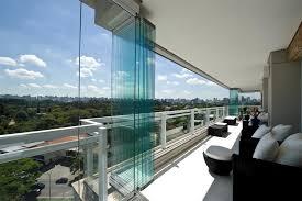 exterior folding sliding doors exterior glass bifold
