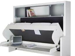 dual furniture. Innovation Dual Purpose Furniture Home Design Ideas . Remarkable N