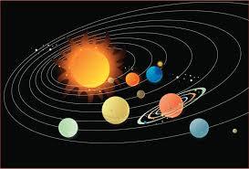 Explicación de la teoría de la relatividad general de Einstein - VIX