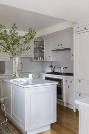 Modern kitchen cabinet Simple 18 Of 23 Modern Kitchen Cabinets Freshomecom Upgrade Your Kitchen With These Stylish Cabinet Ideas