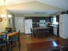 dining room remendations good colors for dining room walls new kitchen and living room color