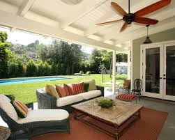 modern outdoor ceiling fans how to choose the right outdoor ceiling fan for the patio area modern outdoor ceiling fans