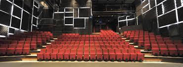 Our Venue Damansara Performing Arts Centre Dpac
