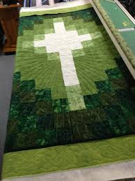 193 best Church banners images on Pinterest | DIY, Advent ideas ... & Love the way this is quilted Adamdwight.com