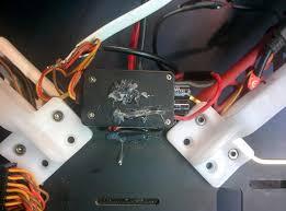 diy raspberry pi drone mechanics part 1 device plus raspberry pi drone