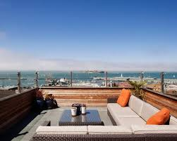 roof deck furniture. Awesome Roof Deck Furniture