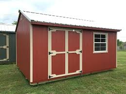 cedar garden shed. Cedar Garden Shed Wooden Sheds Nelson Nz Vancouver