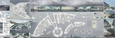xxii Международный смотр конкурс выпускных квалификационных работ  Коваленко Т О 2 А 6 19 06 2013 m