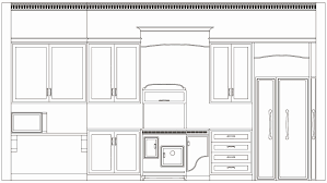 dining chair side elevation cad block. modern images of dining table cad block elevation || 1046x590 / 159kb chair side