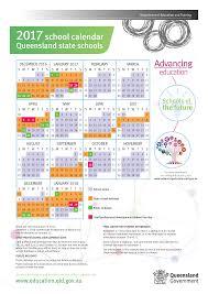 Free Printable School Calendar Free Printable School Calendar Templates At Allbusinesstemplates Com