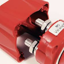 blue sea 6010 m series mini dual circuit battery switch ac dc m series insulatingback
