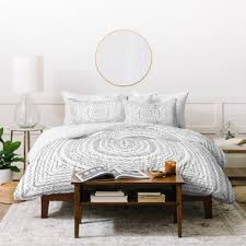 Dream Catcher Crib Bedding Dream Catcher Crib Bedding Wayfair 34