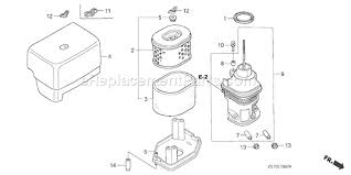 similiar honda gx390 motor schematic keywords honda gx390 engine parts diagram besides honda engine wiring diagram