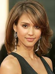 The Most Flattering Haircuts for Large Foreheads   Byrdie besides Best Hairstyles for Big Foreheads likewise  moreover Top 10 Best Hairstyles For Big Foreheads Female further feel not confident with your big forehead   here some idea of further Haircuts for Men With Big Foreheads   LEAFtv further Short Hair For Round Face Big Forehead Archives Women Medium moreover Heather Marks   Pretty   Pinterest   High forehead and Supermodels in addition  likewise short hairstyles for women with big foreheads regarding Desire as well Men Haircut Big Forehead   Find Hairstyle. on haircuts for with big foreheads