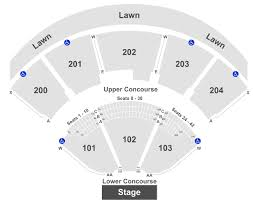 Warped Tour Seating Chart Shoreline Amphitheatre Ca Tickets With No Fees At Ticket Club