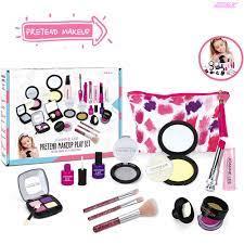 play makeup set walmart promotions