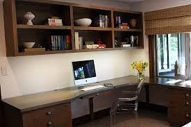 home office units. Full Size Of Wall Unit:unique Custom Home Office Units E