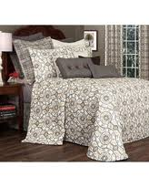 california king bedspreads. Darby Home Co Lazaro Bedspread DRBH4369 Size: California King Bedspreads N