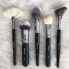 morphe brushes. ticketweb | independent music, clubs, comedy, theater morphe brushes