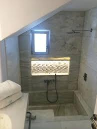 sunken bathtub sunken bathtub shower best sunken baths with steps